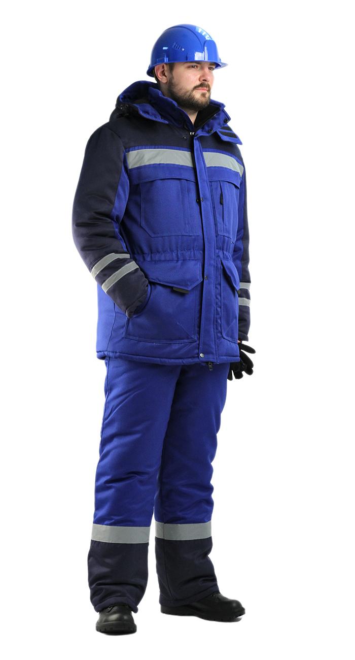 наградной продукции рабочий костюм купить зимний линза для маски